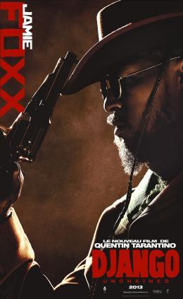 photo 19/25 - Django Unchained - © Sony Pictures