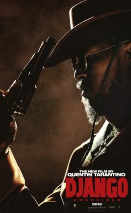 photo 14/25 - Django Unchained - © Sony Pictures