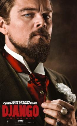 photo 15/25 - Django Unchained - © Sony Pictures