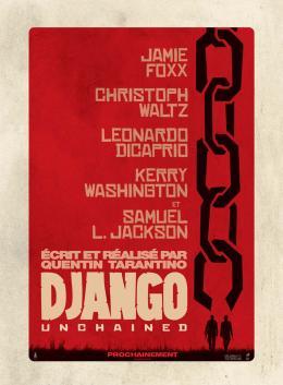 photo 12/25 - Django Unchained - © Sony Pictures