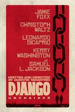 photo 11/25 - Django Unchained - © Sony Pictures