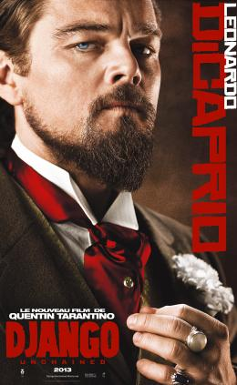 photo 18/25 - Django Unchained - © Sony Pictures