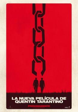 photo 9/25 - Django Unchained - © Sony Pictures