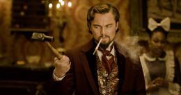 photo 8/25 - Leonardo DiCaprio - Django Unchained - © Sony Pictures