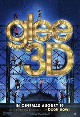 photo 12/23 - Glee on tour : le film - © 20th Century Fox