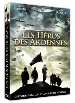 Les héros des Ardennes photo 1 sur 17