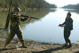 Les héros des Ardennes photo 7 sur 17
