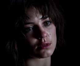 photo 16/22 - Alien Girl - © 20th Century Fox