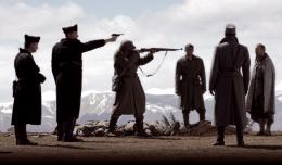 photo 19/32 - War Land - © Opening