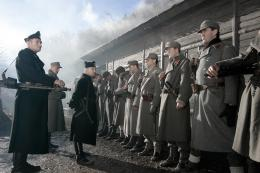 photo 9/32 - War Land - © Opening