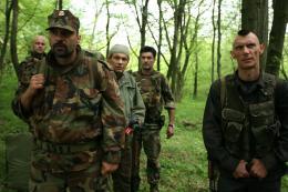 Slaven Knezovic War Land photo 5 sur 5