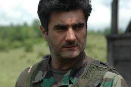 Miro Barnjak War Land photo 3 sur 4