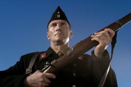 Ljubomir Jurkovic War Land photo 2 sur 2