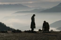 photo 23/32 - War Land - © Opening