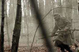 photo 7/32 - War Land - © Opening
