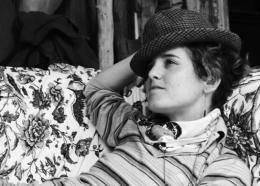 The Ballad of Finn - Yeti Meryl O'Connor photo 3 sur 3