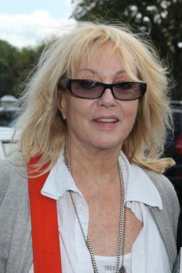 Mylène Demongeot Festival du Film Romantique de Cabourg 2011 photo 4 sur 24