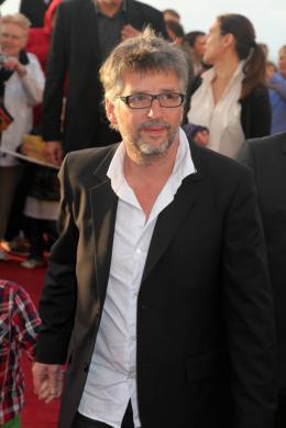 Michel Leclerc Festival du Film Romantique de Cabourg 2011 photo 2 sur 8