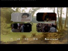 photo 11/11 - Menu dvd - La femme de Gilles