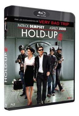 photo 2/4 - Hold Up$
