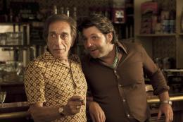 photo 18/21 - Gérard Darmon, Philippe Lellouche - Nos plus belles vacances - © Pathé Distribution