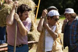 photo 17/21 - Philippe Lellouche et Gérard Darmon - Nos plus belles vacances - © Pathé Distribution