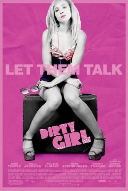 photo 8/9 - Dirty Girl