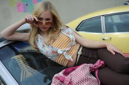 photo 1/9 - Juno Temple - Dirty Girl