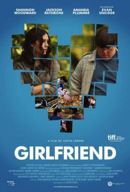 photo 1/1 - Girlfriend