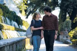 Flavio Parenti To Rome with Love photo 5 sur 6