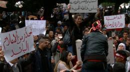 photo 6/13 - Laïcité Inch'allah - © Jour2fete