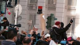 photo 12/13 - Laïcité Inch'allah - © Jour2fete