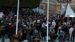 photo 3/13 - Laïcité Inch'allah - © Jour2fete
