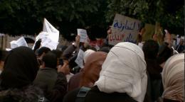 photo 11/13 - Laïcité Inch'allah - © Jour2fete