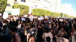 photo 4/13 - Laïcité Inch'allah - © Jour2fete