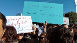 photo 13/13 - Laïcité Inch'allah - © Jour2fete