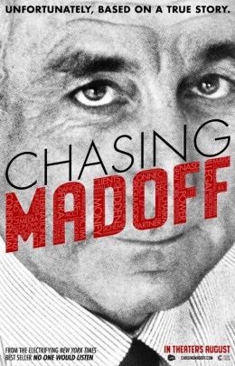 photo 1/2 - Chasing Madoff