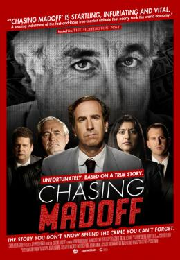 photo 2/2 - Chasing Madoff