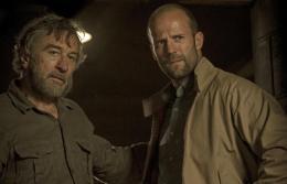 photo 20/31 - Robert De Niro, Jason Statham - Killer Elite