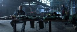 Killer Elite Jason Statham photo 9 sur 31