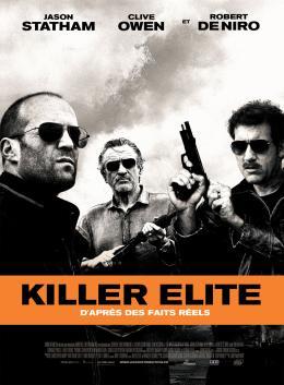 photo 30/31 - Killer Elite - © UGC