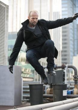 Killer Elite Jason Statham photo 1 sur 31