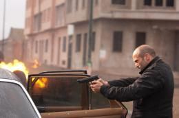 Killer Elite Jason Statham photo 6 sur 31