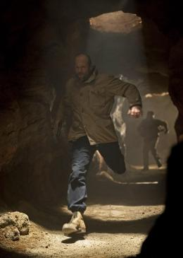 photo 26/31 - Jason Statham - Killer Elite