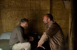 photo 15/31 - Robert De Niro, Jason Statham - Killer Elite - © UGC