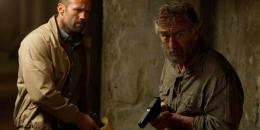 photo 21/31 - Jason Statham, Robert De Niro - Killer Elite