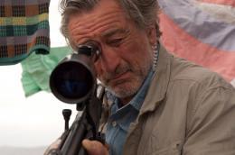 Killer Elite Robert De Niro photo 4 sur 31