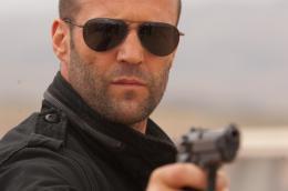 Killer Elite Jason Statham photo 5 sur 31