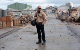 photo 14/31 - Jason Statham - Killer Elite - © UGC