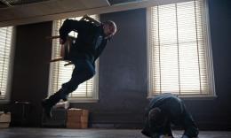 photo 24/31 - Jason Statham - Killer Elite